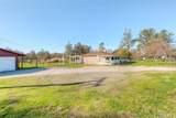 6180 Lower Wyandotte Road - Photo 32