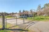 6180 Lower Wyandotte Road - Photo 35