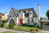 1448 Winchester Avenue - Photo 2