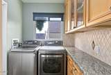 1448 Winchester Avenue - Photo 15