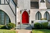 1448 Winchester Avenue - Photo 3
