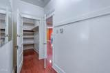 234 Chester Street - Photo 18