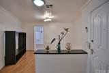 5772 Garden Grove Boulevard - Photo 13