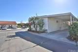 5772 Garden Grove Boulevard - Photo 3