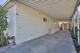 5772 Garden Grove Boulevard - Photo 4