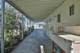 5772 Garden Grove Boulevard - Photo 6