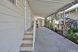 5772 Garden Grove Boulevard - Photo 7