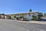 5772 Garden Grove Boulevard - Photo 8