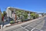 5772 Garden Grove Boulevard - Photo 10