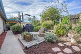 6203 Anastasia Street - Photo 28