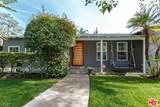 4744 Camellia Avenue - Photo 1