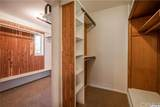 10728 Lindbrook Drive - Photo 44