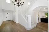 23813 Kensington Court - Photo 3