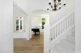 23813 Kensington Court - Photo 7