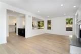 23813 Kensington Court - Photo 9