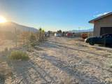 17300 Wide Canyon Road - Photo 3