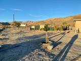 17300 Wide Canyon Road - Photo 5