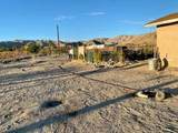 17300 Wide Canyon Road - Photo 6
