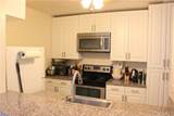 120 Streamwood - Photo 8