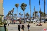 115 Ocean Front Walk - Photo 29
