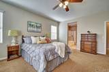 32849 Red Carriage Road - Photo 21