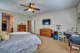 32849 Red Carriage Road - Photo 22