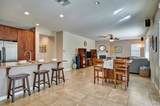 32849 Red Carriage Road - Photo 30