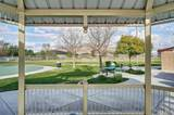 32849 Red Carriage Road - Photo 48