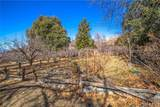 38005 Potato Canyon Road - Photo 40