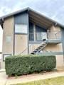 769 Windwood Drive - Photo 1