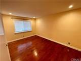 769 Windwood Drive - Photo 15