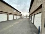 769 Windwood Drive - Photo 17