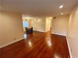 769 Windwood Drive - Photo 4