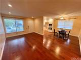 769 Windwood Drive - Photo 5