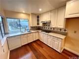 769 Windwood Drive - Photo 7