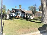 4795 Luther Street - Photo 1