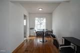 13326 Mettler Avenue - Photo 15