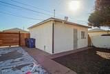 13326 Mettler Avenue - Photo 7