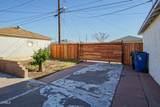 13326 Mettler Avenue - Photo 8