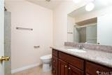 3037 Madison Avenue - Photo 11