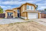 36812 Desert Willow Drive - Photo 1