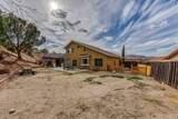 36812 Desert Willow Drive - Photo 25