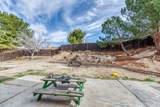 36812 Desert Willow Drive - Photo 26