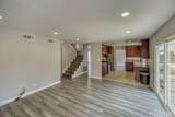 36812 Desert Willow Drive - Photo 9