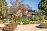 5691 Tamarisk Way - Photo 4