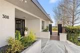 308 Holmwood Drive - Photo 3