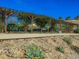 35600 Monte Verde Road - Photo 69