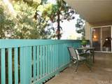 424 Bellflower Boulevard - Photo 9