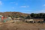 647 Rancho Santiago Boulevard - Photo 11
