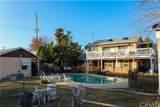 647 Rancho Santiago Boulevard - Photo 12